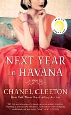 Next Year in Havana ebook by