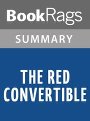 The Red Convertible by Louise Erdrich Summary & Study Guide ebook by BookRags