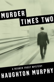 Murder Times Two