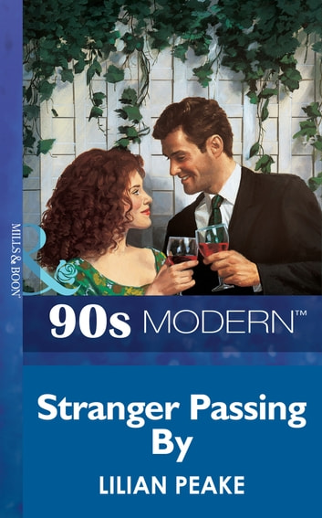 Get e-book Stranger From The Past (Mills & Boon Modern)