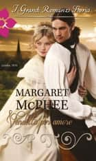 Vendetta per amore ebook by Margaret McPhee