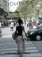 Couples ebook by Des Greene