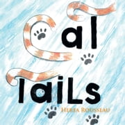 Cat Tails ebook by Herta Rousseau