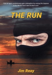 The Run ebook by Jim Reay
