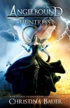 Huntress ebook by