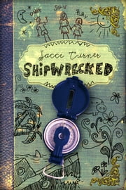 Shipwrecked ebook by Jacci Turner