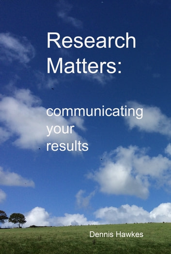 Results ebook download communicating for