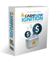 Cashflow Ignition ebook by David Young,Phillip DeSouza