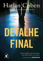 Detalhe final eBook by Harlan Coben