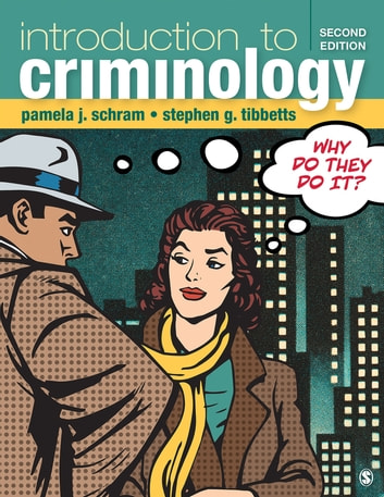 Introduction to criminology ebook by pamela j schram introduction to criminology why do they do it ebook by pamela j schram fandeluxe Image collections