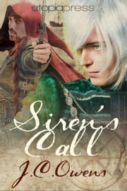 Siren's Call ebook by J. C. Owens