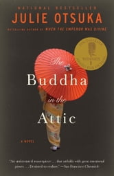 The Buddha in the Attic ebook by Julie Otsuka
