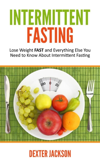 What makes you skinny fast