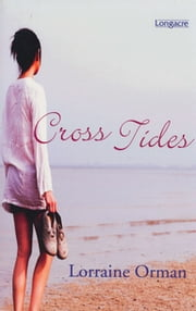 Cross Tides ebook by Lorraine Orman