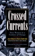 Crossed Currents ebook by Mary-Beth Hall