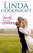 A Family for the Cowboy ebook by