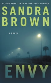Envy ebook by Sandra Brown