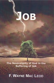 Job ebook by F. Wayne Mac Leod