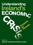 Understanding Ireland's Economic Crisis: Prospects For Recovery