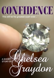 Confidence ebook by Chelsea Graydon