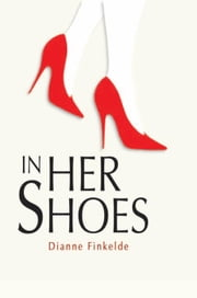 IN HER SHOES ebook by Dianne Finkelde