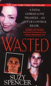 Wasted ebook by Suzy Spencer