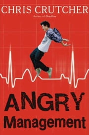 Angry Management ebook by Chris Crutcher