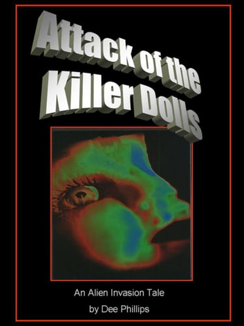The Dolls ebook by Dee Phillips