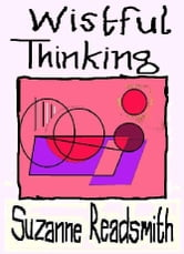 Wistful Thinking eBook by Suzanne Readsmith ...