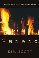 Benang - From the Heart ebook by Kim Scott