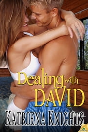 Dealing with David ebook by Katriena Knights