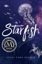 Starfish ebook by