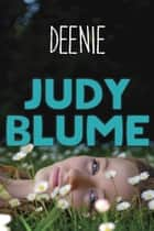 Deenie ebook by Judy Blume