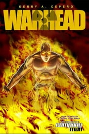 Warhead ebook by Kerry Cepero