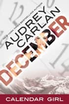December ebook by Audrey Carlan