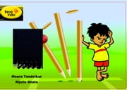 Where is my bat? ebook by Meera Tendolkar