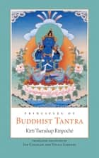Tibetan buddhism and mystical experience ebook by yaroslav principles of buddhist tantra ebook by kirti tsenshap rinpoche ian coghlan voula zarpani fandeluxe Gallery