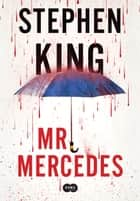 Mr. Mercedes eBook by Stephen King, Regiane Winarski