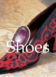 Shoes ebook by Klaus Carl