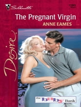 The Pregnant Virgin ebook by Anne Eames