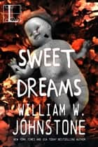 Sweet Dreams ebook by