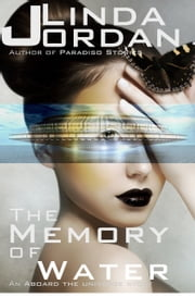 The Memory of Water ebook by Linda Jordan