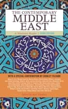 The Contemporary Middle East ebook by Karl Yambert