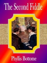 The Second Fiddle ebook by Phyllis Bottome