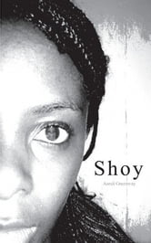 SHOY ebook by Aandi Greenway