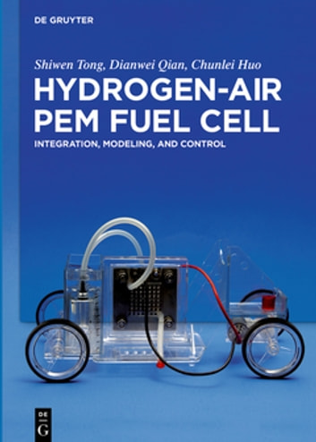 Fuel Cell Ebook