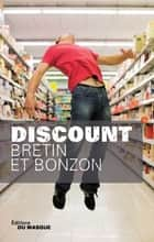 Discount ebook by Denis Bretin, Laurent Bonzon