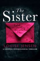 The Sister eBook von Louise Jensen