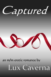 Captured ebook by Lux Caverna