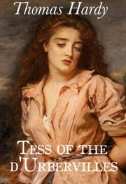 Tess of the d\